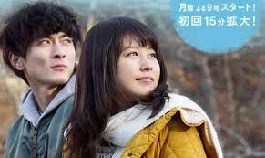 ดูหนังออนไลน์ฟรี Love That Makes You Cry 04 (2016) ซีรีส์ดราม่าสุดประทับใจ