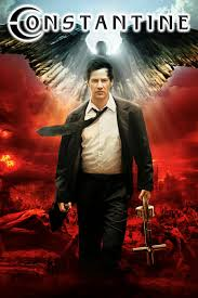 ดูหนังออนไลน์ Constantine (2005) คนพิฆาตผี