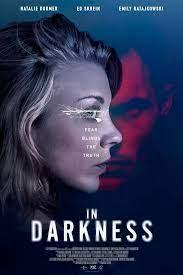 ดูหนังออนไลน์ฟรี In Darkness (2018) ปมมรณะซ่อนปมแค้น