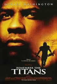 ดูหนังออนไลน์ฟรี Remember.the.Titans.2000