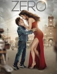 ดูหนังออนไลน์ฟรี Zero (2018) ซีโร่ คนเล็กใจใหญ่
