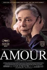 ดูหนังออนไลน์ฟรี Amour.2012
