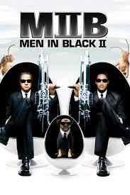 ดูหนังออนไลน์ฟรี Men.in.Black.II.2002
