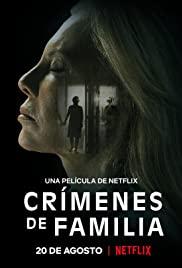 ดูหนังออนไลน์ The Crimes That Bind | ใต้เงาอาชญากรรม (2020)