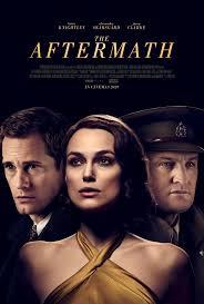 ดูหนังออนไลน์ The Aftermath (2019) อาฟเตอร์แมท