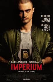 ดูหนังออนไลน์ฟรี Imperium.2016