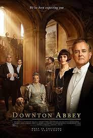 ดูหนังออนไลน์ฟรี Downton Abbey (2019) ดาวน์ตัน แอบบีย์