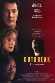 ดูหนังออนไลน์ฟรี Outbreak 1995
