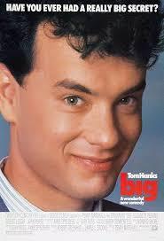 ดูหนังออนไลน์ Big (1988) บิ๊ก อยากโตก็ได้โต