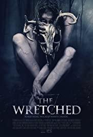 ดูหนังออนไลน์ The Wretched | คนที่น่าสมเพช (2019)