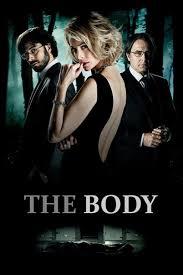 ดูหนังออนไลน์ฟรี The Body (2012) ปมลับ ศพปริศนา