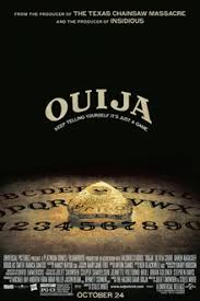 ดูหนังออนไลน์ฟรี Ouija (2014)