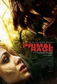 ดูหนังออนไลน์ Primal Rage The Legend of Konga (2018) ความโกรธครั้งแรก ตำนาน ของ คอนการ์ 2018