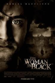 ดูหนังออนไลน์ฟรี The Woman in Black 2012