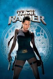 ดูหนังออนไลน์ฟรี Lara.Croft.Tomb.Raider.2001