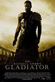 ดูหนังออนไลน์ Gladiator (2000) นักรบผู้กล้าผ่าแผ่นดินทรราช
