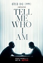 ดูหนังออนไลน์ฟรี Tell Me Who I Am – Netflix (2019) เงามืดแห่งความทรงจำ