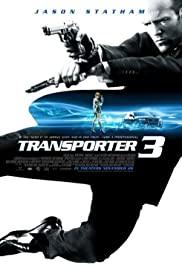 ดูหนังออนไลน์ฟรี The Transporter 3 (2008) ทรานสปอร์ตเตอร์ 3