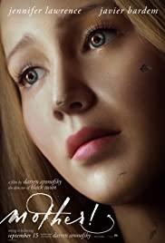 ดูหนังออนไลน์ Mother! (2017) มารดา!
