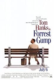 ดูหนังออนไลน์ฟรี Forrest Gump (1994) อัจฉริยะปัญญานิ่ม