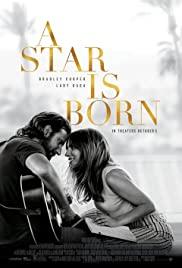 ดูหนังออนไลน์ A Star Is Born (2018) อะ สตาร์ อีส บอร์น