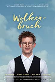 ดูหนังออนไลน์ฟรี The Awakening of Motti Wolkenbruch – Netflix (2018) รักนอกรีต