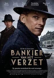 ดูหนังออนไลน์ฟรี The Resistance Banker – Netflix (2018) อหังการนายทุนใต้ดิน