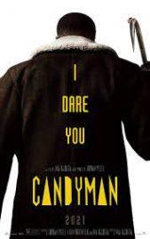 ดูหนังออนไลน์ Candyman | ไอ้มือตะขอ (2021)