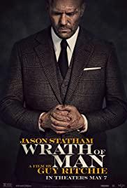 ดูหนังออนไลน์ Wrath of Man | คนคลั่งแค้น ปล้นผ่านรก (2021)