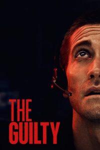 ดูหนังออนไลน์ฟรี The Guilty   สายฉุกเฉิน (2021)